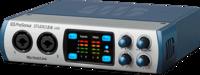 PreSonus Studio 26 аудио/MIDI интерфейс, 2 входных / 4 выходных каналов