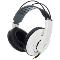 Superlux HD-681 Evo WH наушники