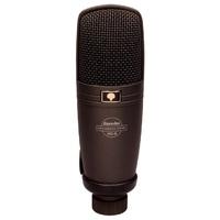 Superlux HO8 студийный конденсаторный микрофон