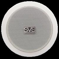 SVS Audiotechnik SC-105 Громкоговоритель потолочный