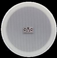 SVS Audiotechnik SC-106FL Громкоговоритель потолочный