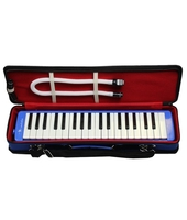 Swan SW32J-4 Мелодика 32 клавиши