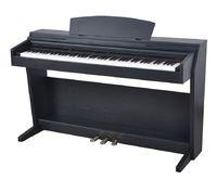 VIRTUOZO 20142-R Цифровое пианино