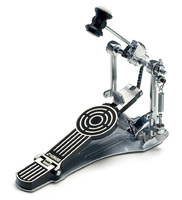 Sonor Hardware 400 SP 473 Педаль для бас-барабана, одиночная