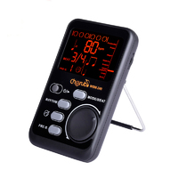 Cherub WSM-240 Portable Metronome Метроном портативный