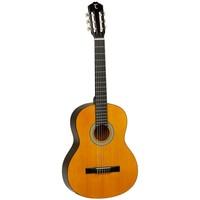 Tanglewood DBT 44 Гитара классическая
