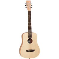 Tanglewood TWR-T Гитара акустическая