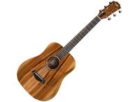 TAYLOR BTe-Koa Электроакустическая гитара