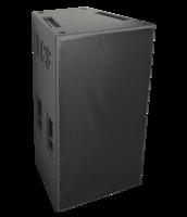 TCS 2500 Акустическая система пассивная 3х-полосная
