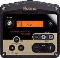 ROLAND TM-2 ТРИГЕРНЫЙ МОДУЛЬ