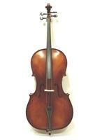 Pierre Cesar MC6012 1/2 Студенческая виолончель