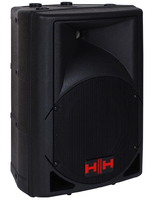 HH Electronics TRE-108A Активная акустическая система