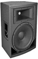 CARVIN TRX2115 Активная акустическая система