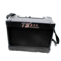 TS M6-10 мощность 10Вт Гитарный комбоусилитель