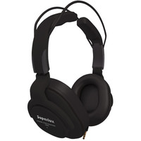 Superlux HD-661 Black наушники