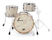 Sonor 15901029 Vintage VT 16 Three20 NM 17329 Набор барабанов, б/кронштейна