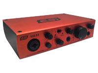 ESI U22 XT Аудиоинтерфейс