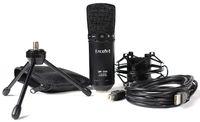 PROAUDIO UM-300 Студийный USB микрофон