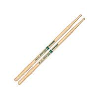 "ProMark TX526W 526 ""The Bulb"" Billy Ward Барабанные палочки, деревянный наконечник, орех гикори"