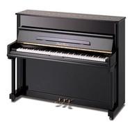 Pearl River UP118M-PE Акустическое пианино