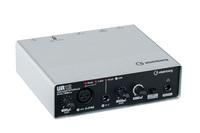 Steinberg UR12 - USB аудио интерфейс
