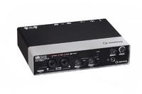 Steinberg UR242 Аудиоинтерфейс