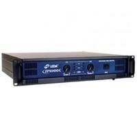 Leem SPX-900C Усилитель мощности