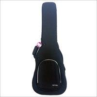 Virtuozo 03558.PRO Кейс для бас-гитары, полужесткий