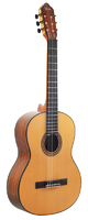 Valencia VC564 Гитара классическая