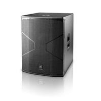 DAS Audio VANTEC-18 Сабвуфер пассивный