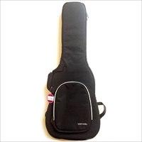 Virtuozo 03158.PRO Кейс для классической гитары, полужесткий