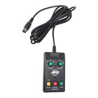 American DJ VFTR13 пульт управления с таймером для дымогенераторов
