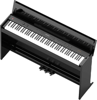 VIRTUOZO 20051-B Цифровое пианино