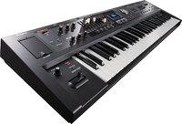 Roland V-Combo VR-09 Сценический клавишный инструмент