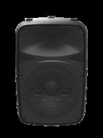 HH VRE-12A Активная акустическая система