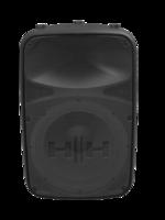 HH VRE-15A Активная акустическая система