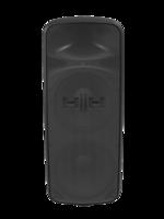 HH VRE-215A Активная акустическая система