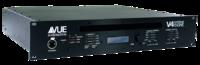VUE Audiotechnik v-4-d Усилитель мощности