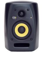 KRK VXT4 Двухполосный студийный монитор