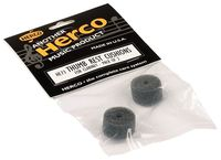 HERCO HE73 - Подушечки для кларнета