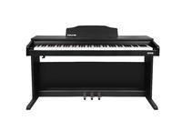 Nux Cherub WK-400 Цифровое пианино