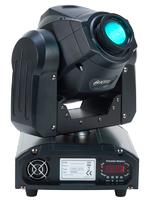 ADJ X-Move LED 25R Светодиодный прибор полного движения