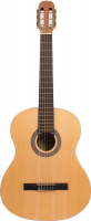 AUGUSTO by JAWA Toledo-20 (размер 4/4) Классическая акустическая гитара