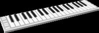 CME Xkey 37 LE Цифровая миди-клавиатура