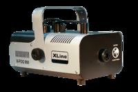 XLine X-FOG 900 Генератор дыма мощностью 900 Вт