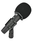 XLine MD-1800 Микрофон вокальный кардиоидный