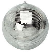 XLine MB-008 Mirror Ball-20 Зеркальный шар