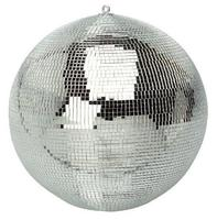XLine MB-040 Mirror Ball-100 Зеркальный шар