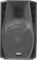 XLine PAS-12A Акустическая система активная 2-полосная с MP3 плеером