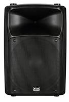 XLine SPX-15A Акустическая система активная 2-полосная с MP3 плеером